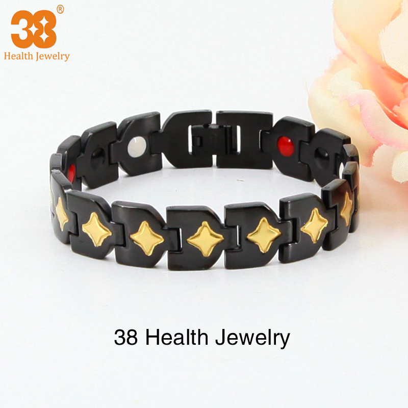 Shenzhen Factory Cheap Custom DIY Wholesale Bracelet Write Name