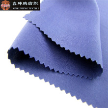 Anti-Static woven 100% polyester drapery silk home textile fabric for clothing