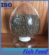 High quality fish meal for animal feed