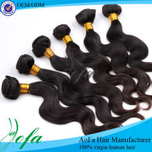 Grade 5a wholesale cheap virgin 100 chinese remy hair extension