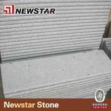 Newstar China G603 grey granite tile price