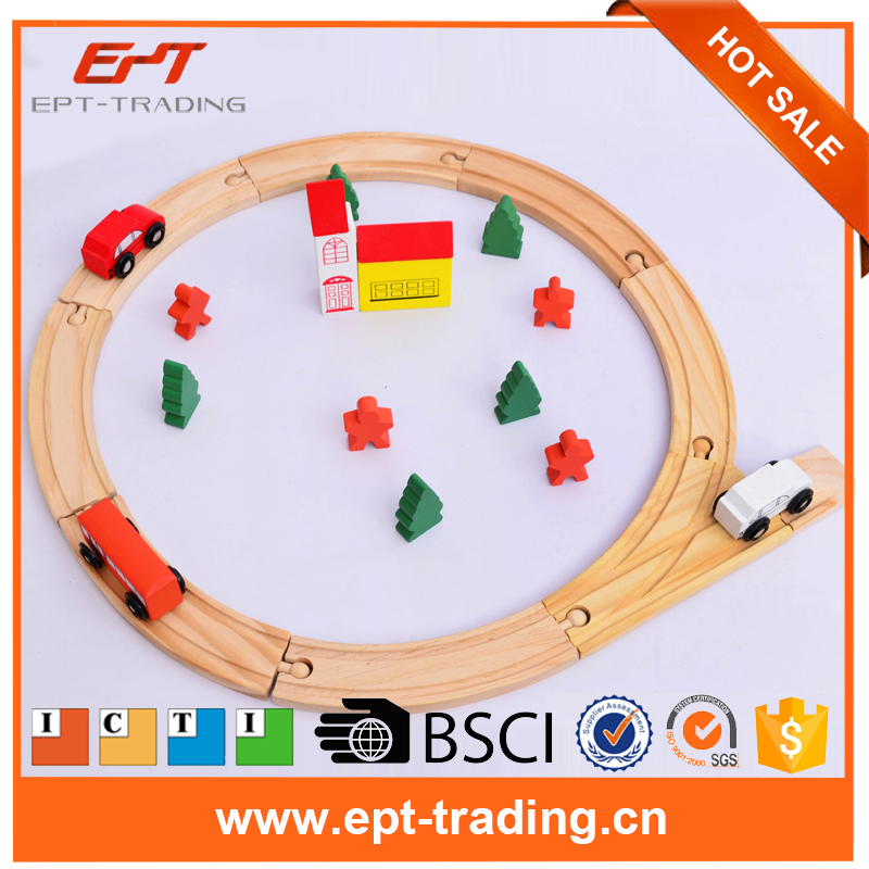Diecasts Toy Vehicles Kids Toys Thomas train Toy Model Cars wooden puzzle Building slot track Rail transit Parking Garage