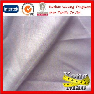 100%polyester lycra fabric for 2015 new lady''s fashion textile wholesale