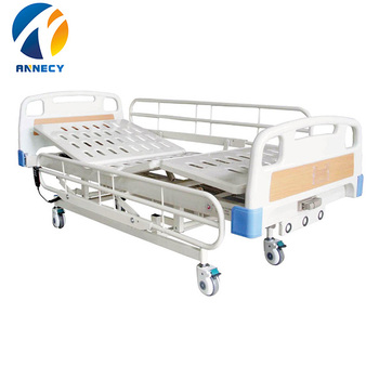 AC-EB036 simple hospital medical bed price malaysia 2018