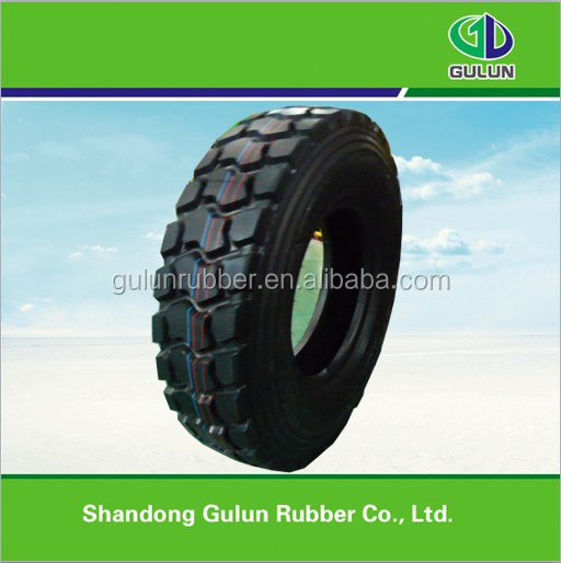 FACTORY CHINA ALL STEEL RADIAL TRUCK TIRE /TBR MANUFACTURER continental tyre