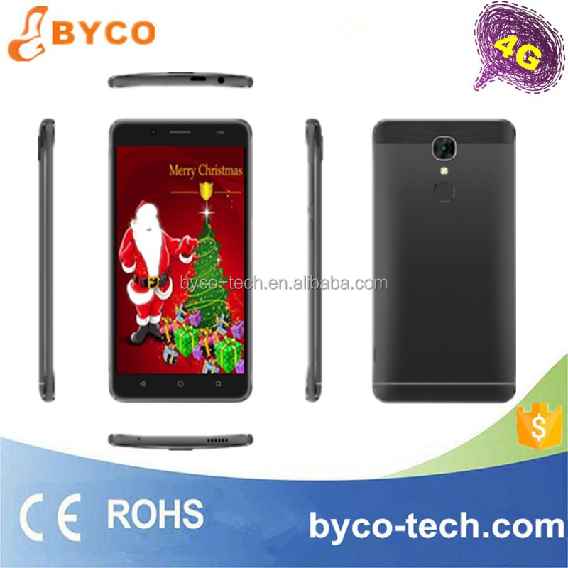 looking for a european distributor unlocked 4g phones mobile android smartphone