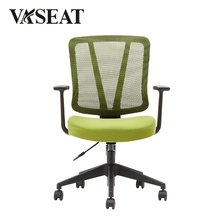Low Price Revolving Task Chair New Modern Student chairs with arms