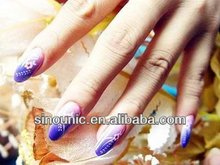 digital nail art printer machine sale