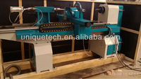 furniture legs making machine wood lathe