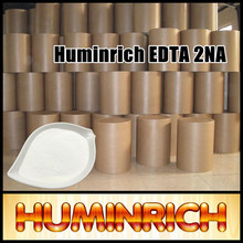 Huminrich New Type Widely Used Water Soluble Edta-2na