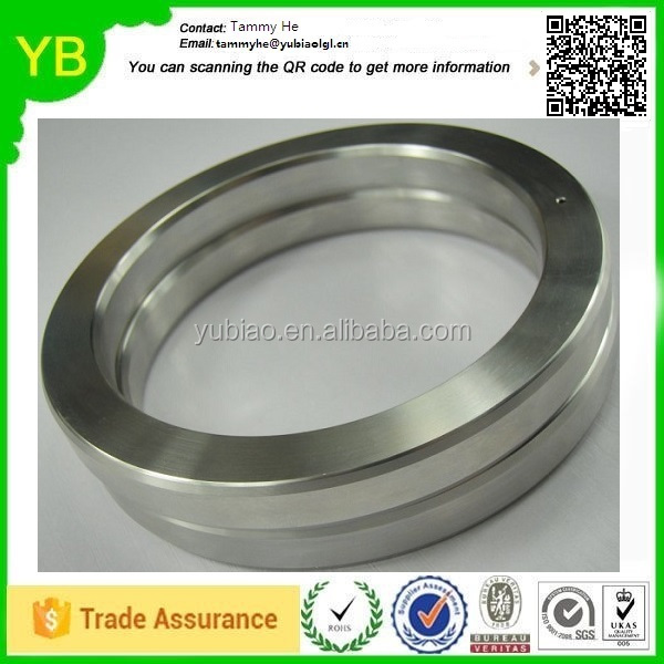 2016 OEM Metal Ring Gasket Seal