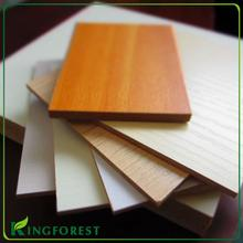 Professional russia mdf manufacturers with great price