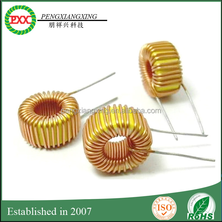 4R7 Inductor Price Variable Inductor Coils