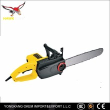 Modern Cheap Good Quality small chainsaws for sale