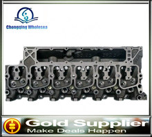 Auto Spare Parts car Engine cylinder head for Cat 3306DI 8N6796