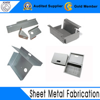 Stainless roofing sheet metal shears