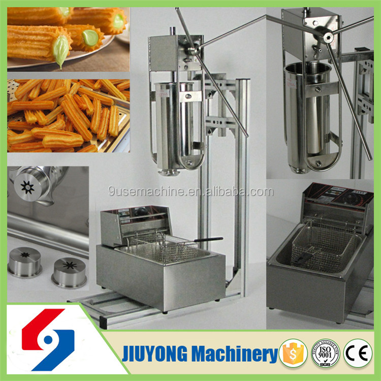 why can t a machine be 100 efficient
