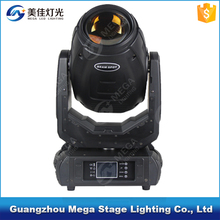 beam wash spot 3in1 280w sharpy 300w led moving head spot