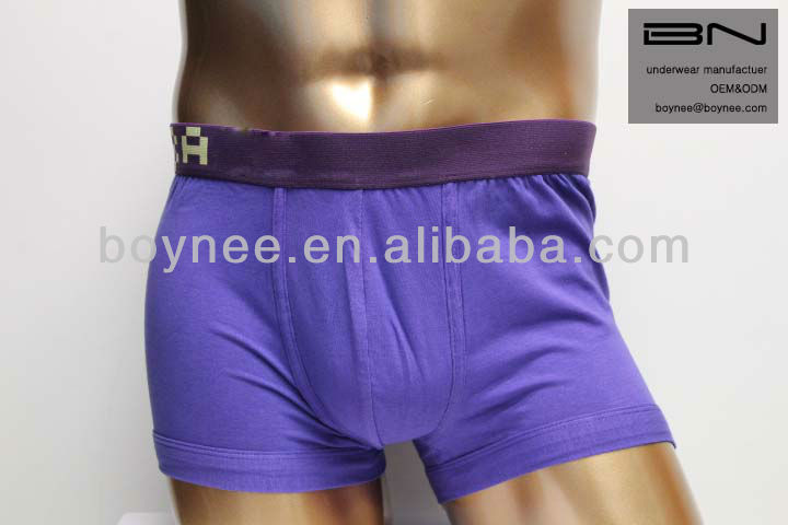 men underwear dropship sexy rubber latex underwear for men men golden underwear