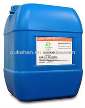 Thermostable Alpha Amylase Liquid Enzyme for Ethanol Industry