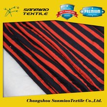 SANMIAO Brand super quality low price polyamide elastane single jersey fabric SBWHCP-165