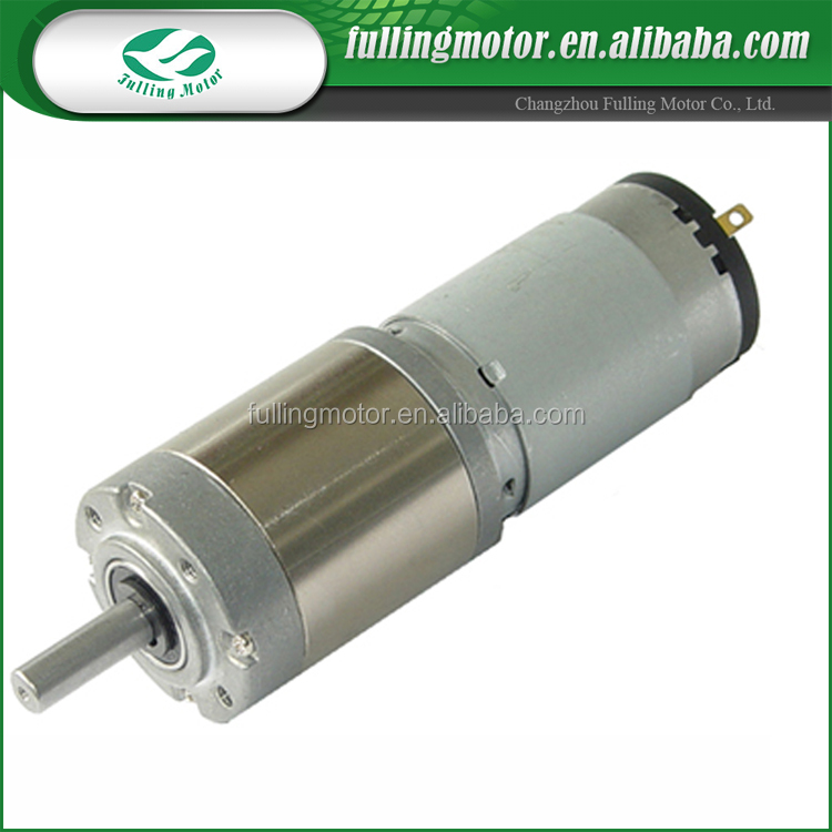 High quality sport motors and sport rim motor