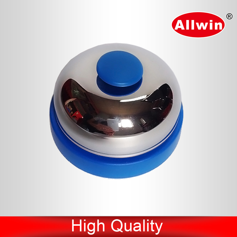 High quality competitve price factory produce Metal Call Bell