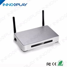 Cheapest Arabic Iptv Satellite Receiver HD 800 1G+8G Android TV BOX 2000+ Arabic Channels