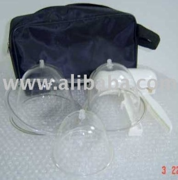 VES BREAST PUMP RM245 http://veronicaresources.com