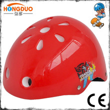 Best Selling Fancy Sport Protection Helmet