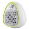 newest mini heater portable electric room fan heater PTC ceramic heaters