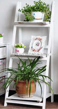 Step-by-Step Plant Stand: Downloadable Woodworking Plan