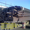Oil Pipe Carbon Seamless Steel Pipe