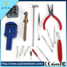 Watch Tools to Repair Watches 16 Piece One Set