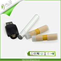 2016 Top quality no flame e-cigarette refills