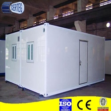 china prefab modified renovated container house design /steel container home/wooden container houses