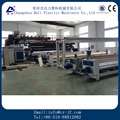 Trade Assurance sheet extrusion manufacturer With Long-term Service
