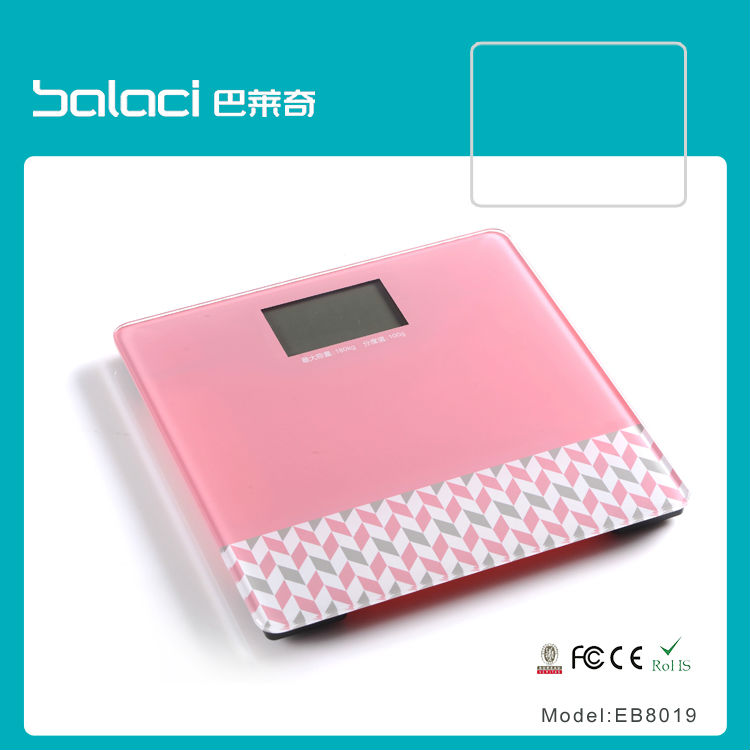 180KG Solar power energy digital lcd electronic weighing scale