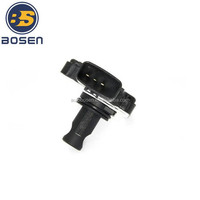 AFH70-14 AFH7014 22680-2J200 Air Flow Meter MAF Sensor/MASS AIR FLOW METER for Nissann PRIMERA PATHFINDER Infinti QX4