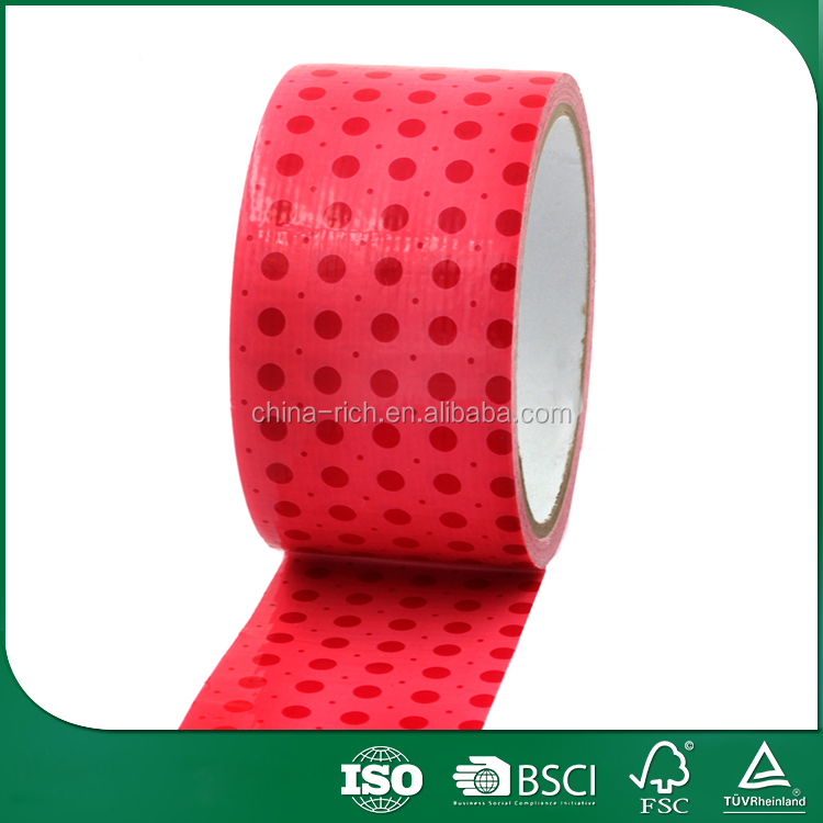 quick adhesive no limitation durable book binding tape
