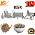 Factory direct supply fish feed maker machine