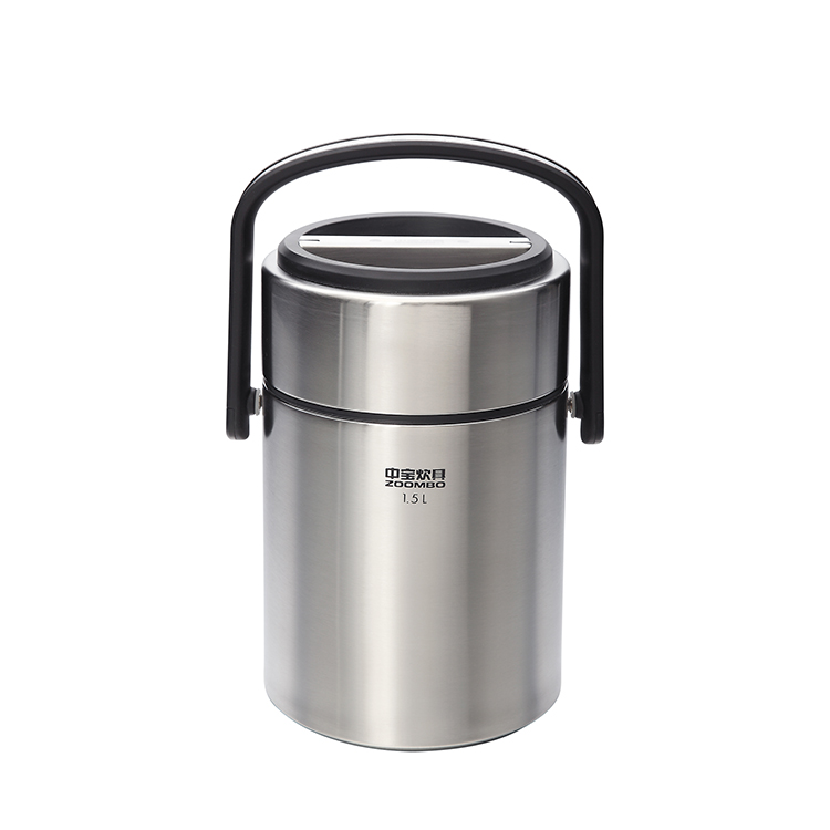 stainless steel double wall vacuum cup