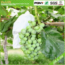 UV Resistant Anti UV Fabric Non woven Grape Fruit Bag