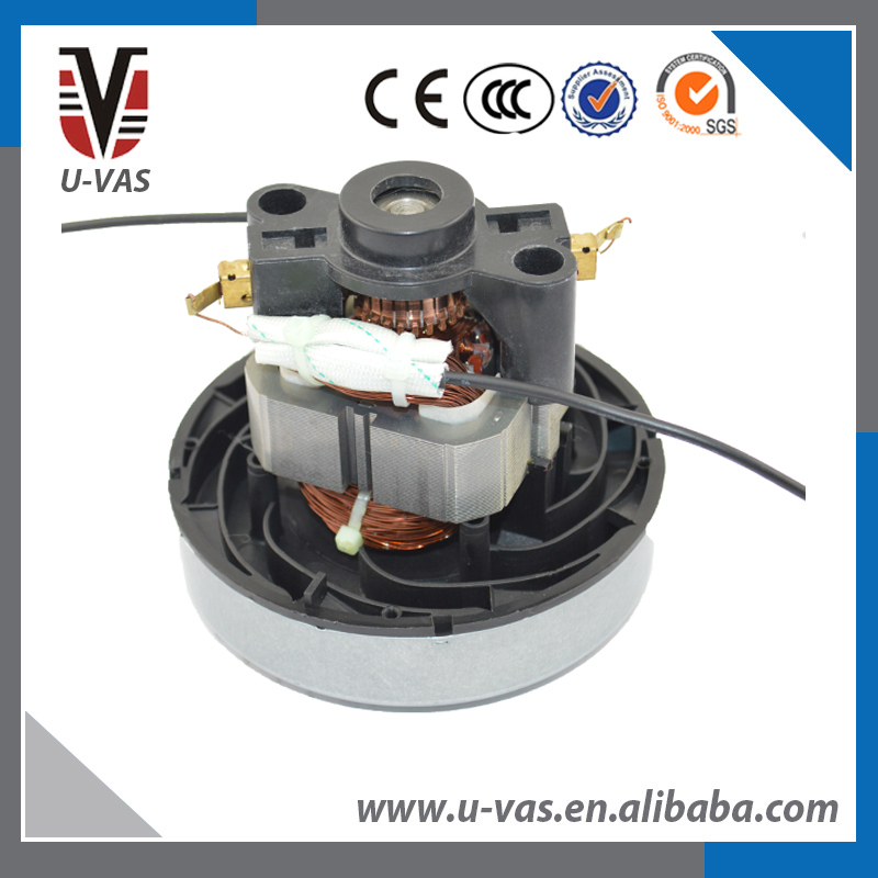 5 years experience life ac electric motor scrap