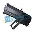 150W/200W COB LED Profile Spot Ellipsoidal Zoom 12-40degree LED Stage Light LED Imaging Light