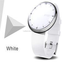 China customized factory cheap price smart hand watch mobile phone