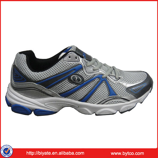 Best Selling Guangzhou Sport Shoes