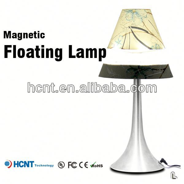 2013 New technology ! Magnetic floating led bulbs ,auto festoon led bulb 12v c5w