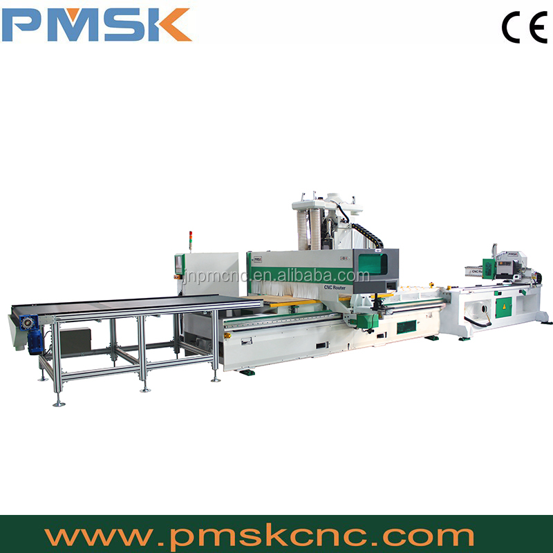 PM cheap price and hot selling 1325 ATC cnc router