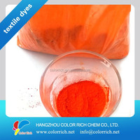 Colorant Pigment orange 16 used for ink,paint,coating